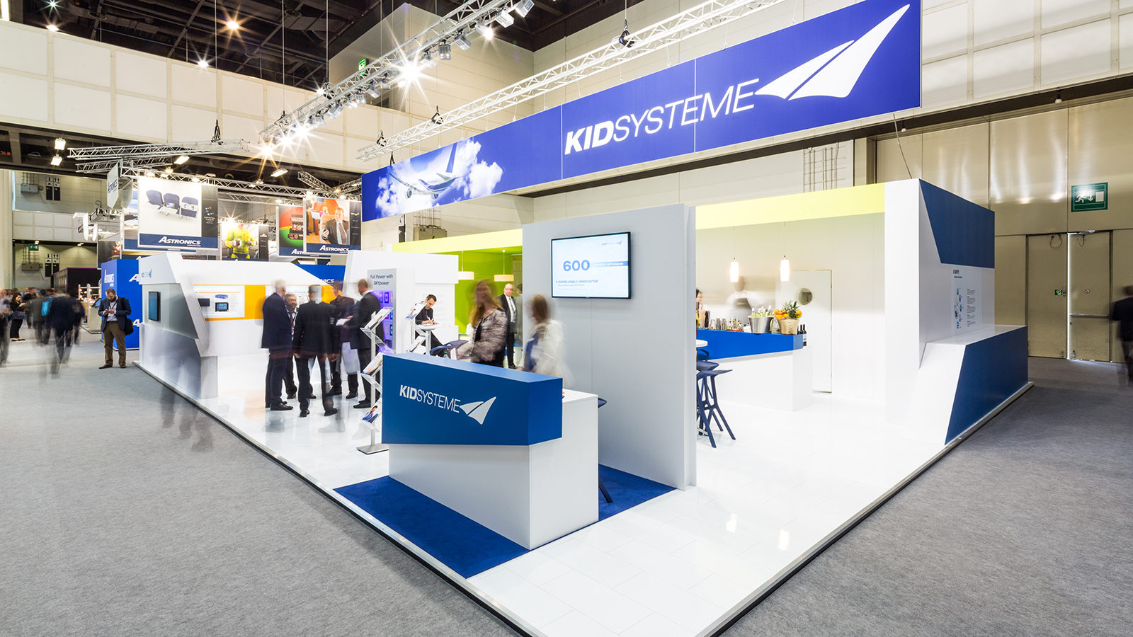 KID-SYSTEME_AIX