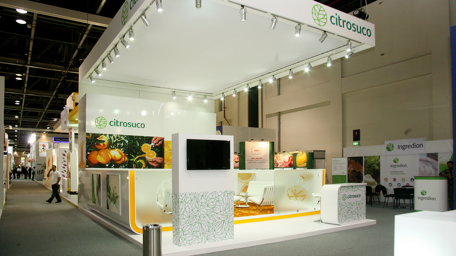 Citrosuco_Gulfood