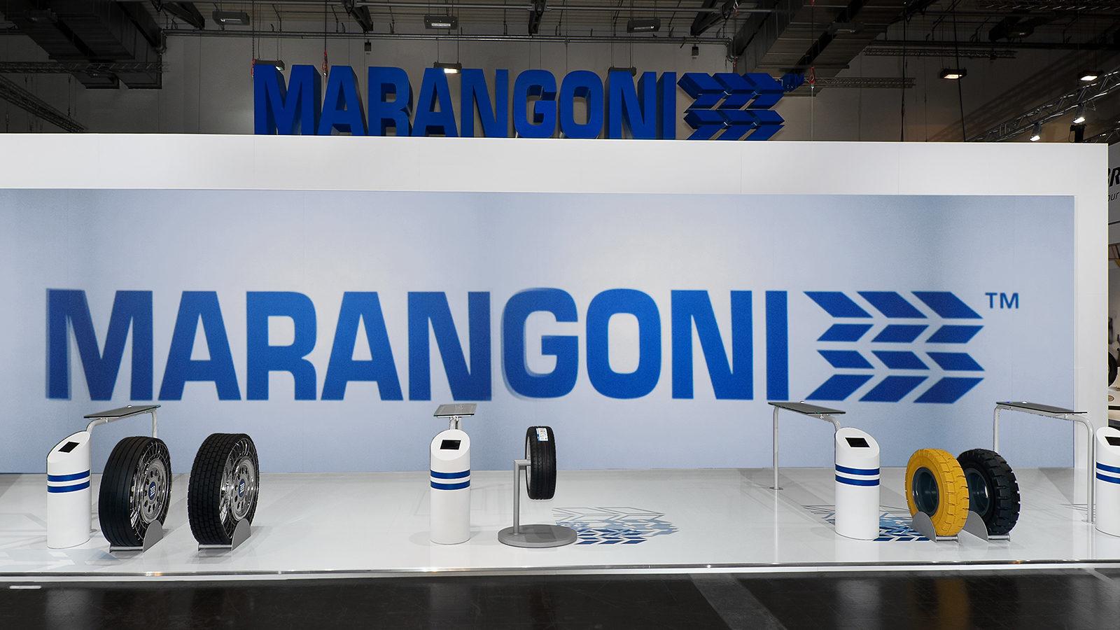 Marangoni_Reifen