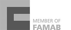 famab-logo