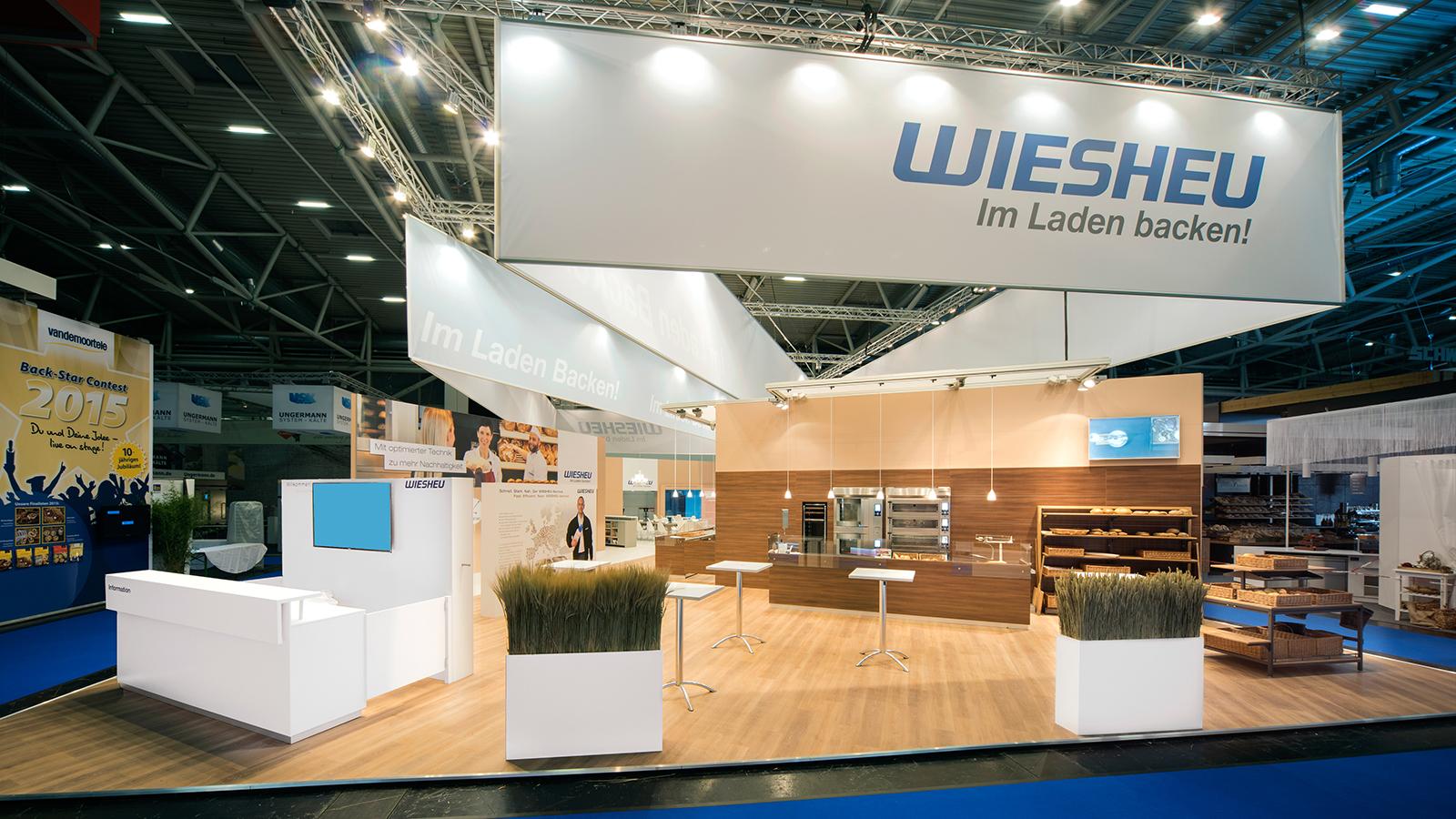 Wiesheu_IBA_Messe