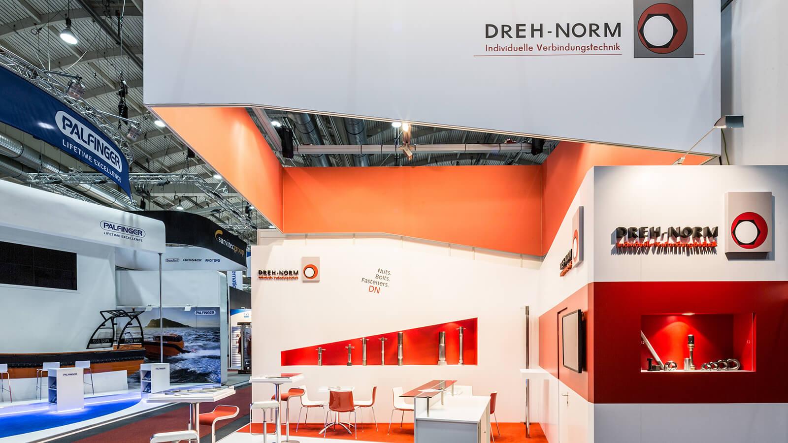 DREH-NORM_SMM_2014_0843