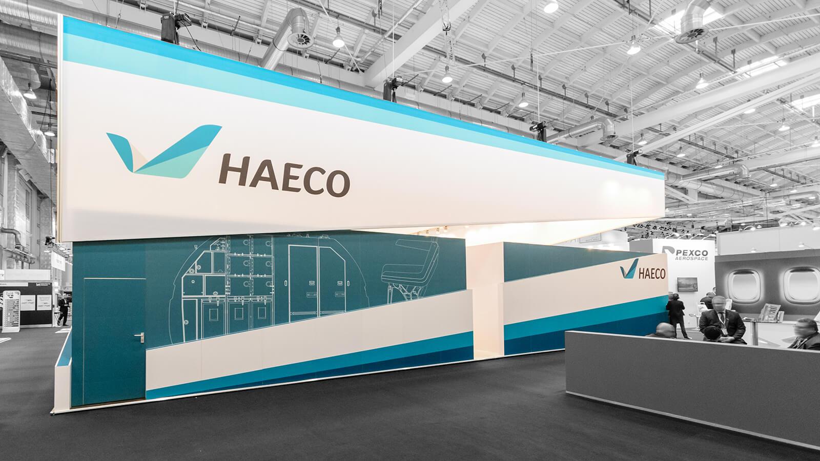 Haeco-AIX2017