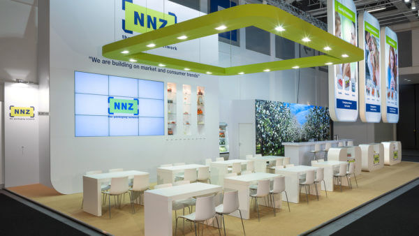 NNZ_FRUIT-LOGISTICA