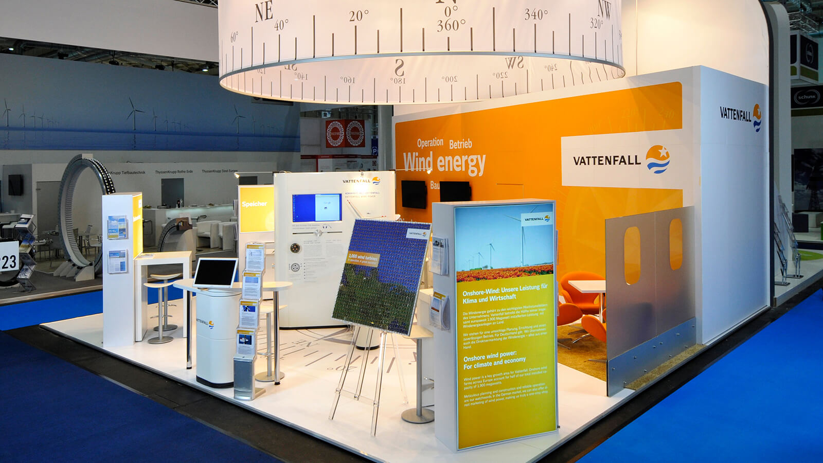 Vattenfall1_WindEnergy_Hamburg