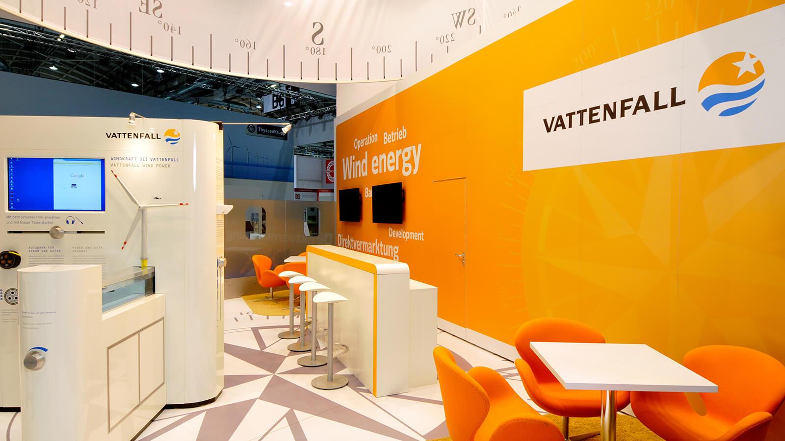 Vattenfall1_WindEnergy_Hamburg