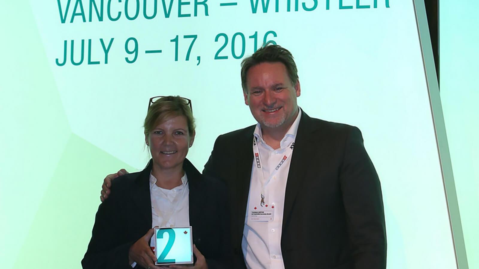 OSPI-Design-Preis-2016-Vancouver