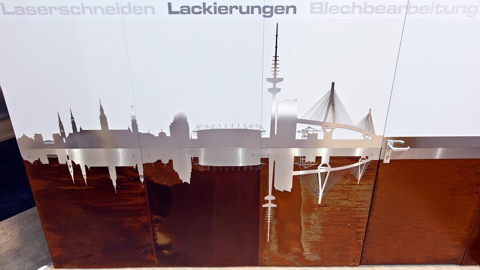 Hoedtke_Blechexpo
