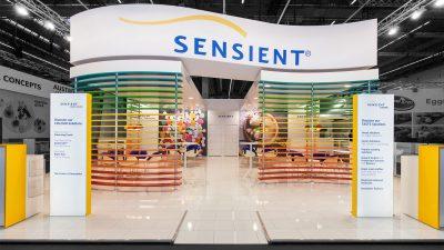 Sensient_FIE_2017