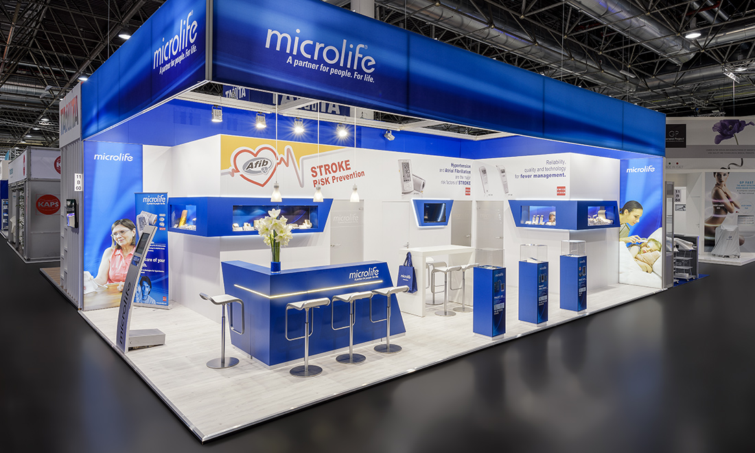 Microlife_Medica