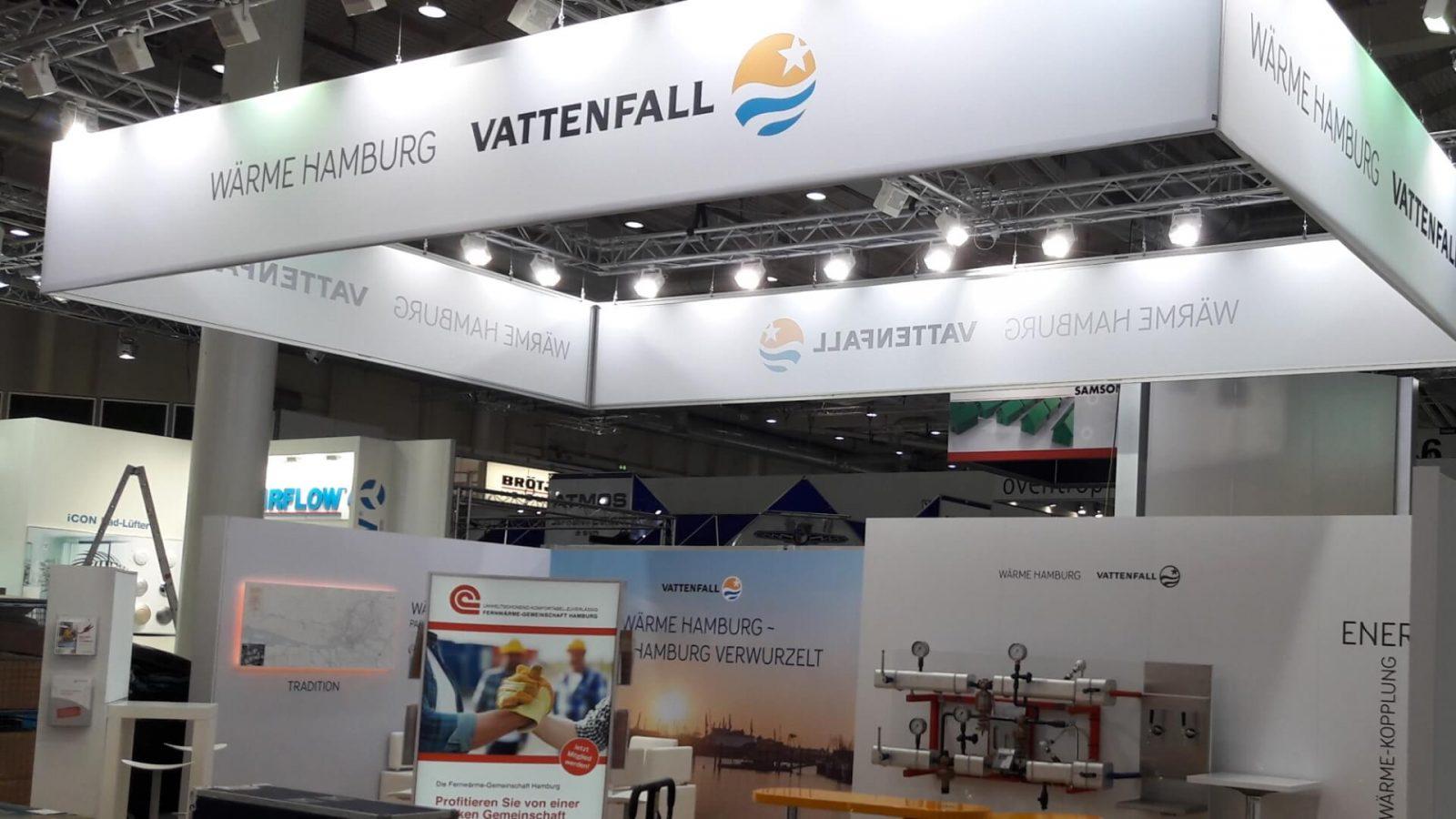 Vattenfall_Get-Nord_Hamburg