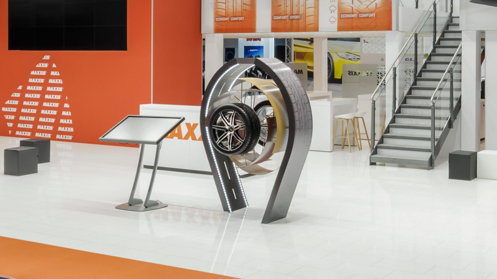 PREUSS_MESSE_MAXXIS_THE_TIRE_COLOGNE_2