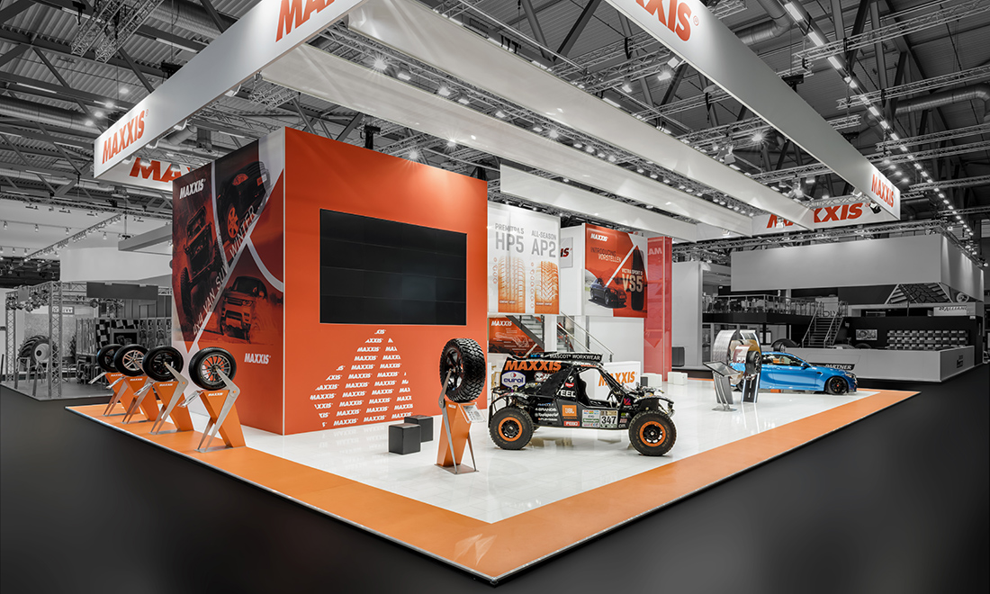 PREUSS_MESSE_MAXXIS_THE_TIRE_COLOGNE_5