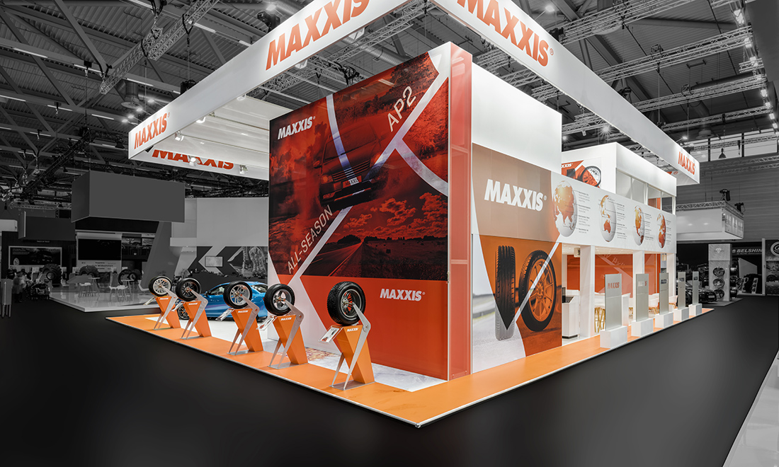 PREUSS_MESSE_MAXXIS_THE_TIRE_COLOGNE_4