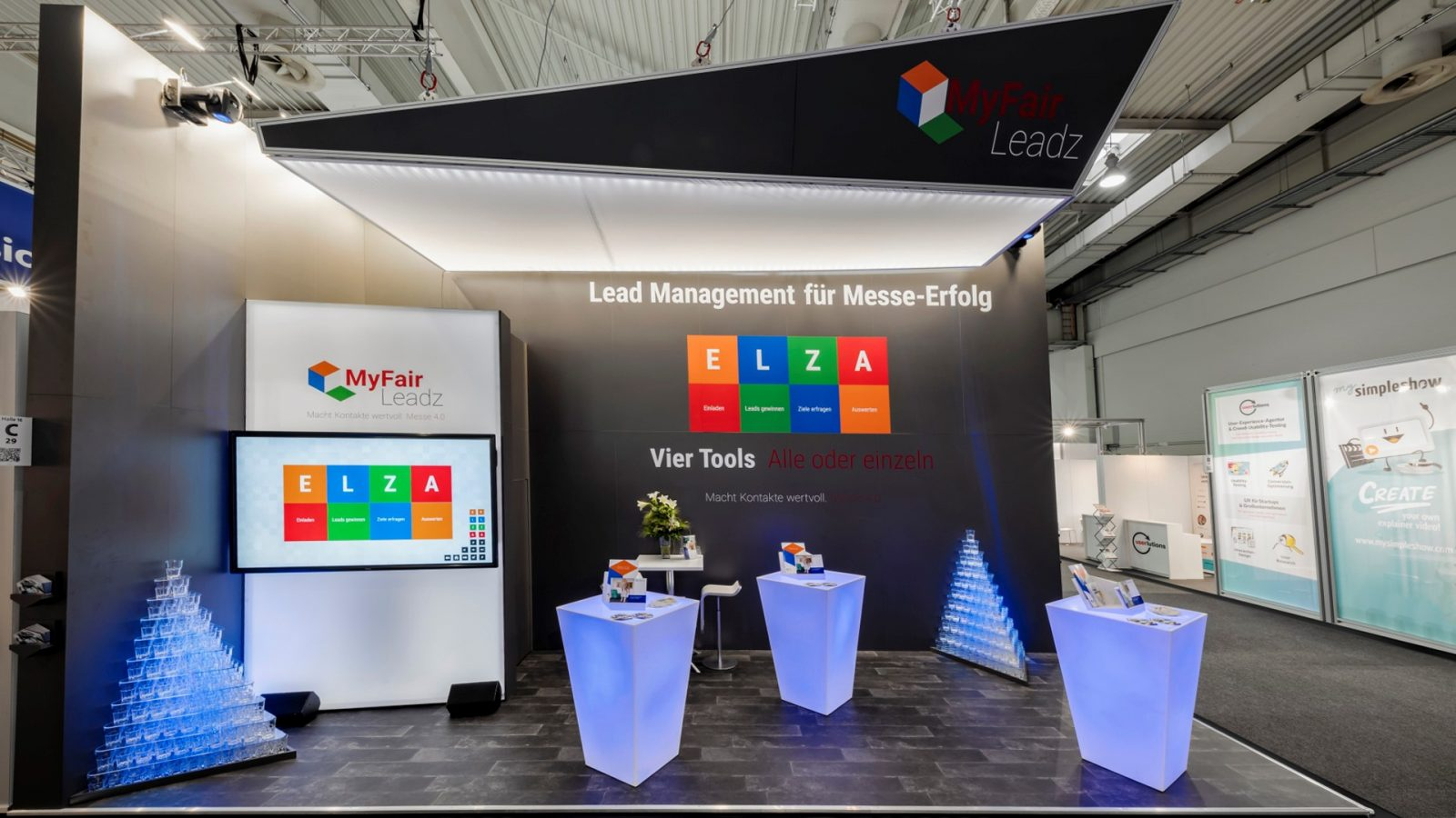 PREUSS_MESSE_MFL_CEBIT