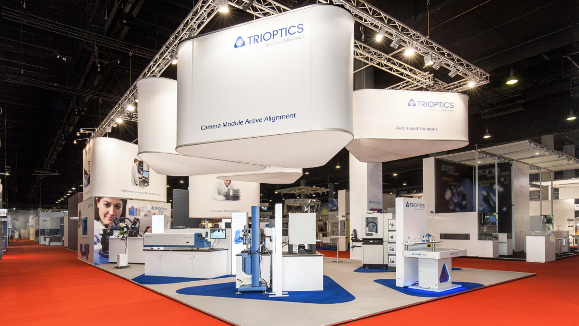 Trioptics_Messe_Optatec_2018