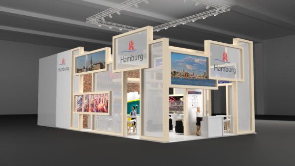Fair Concept Hamburg Convention Bureau IMEX
