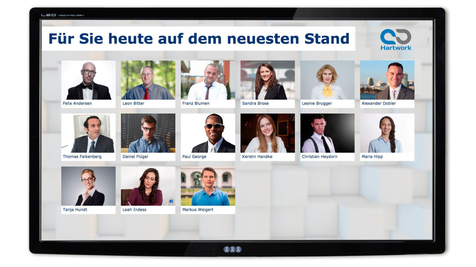 PREUSS_MESSE_STAFFDISPLAY_2