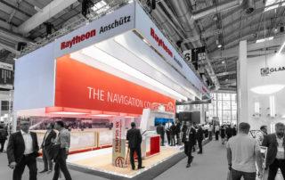 Raytheon_SMM_2018