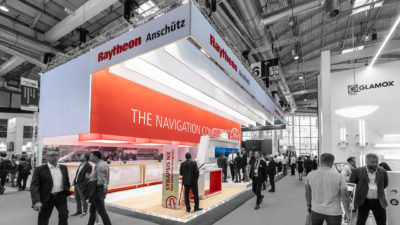 PREUSS_MESSE_Raytheon_SMM_2018_1