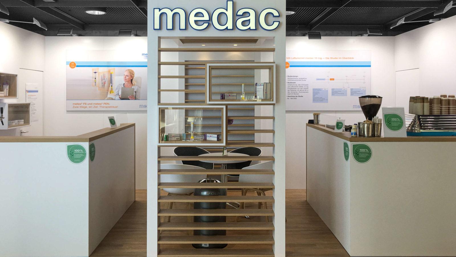 Preuss_Messe_MEDAC_DGRh2019