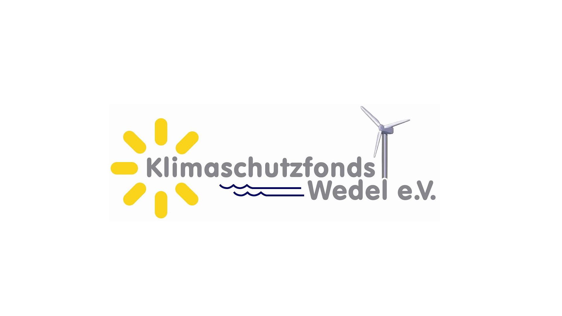 preuss_messe_klimaschutz