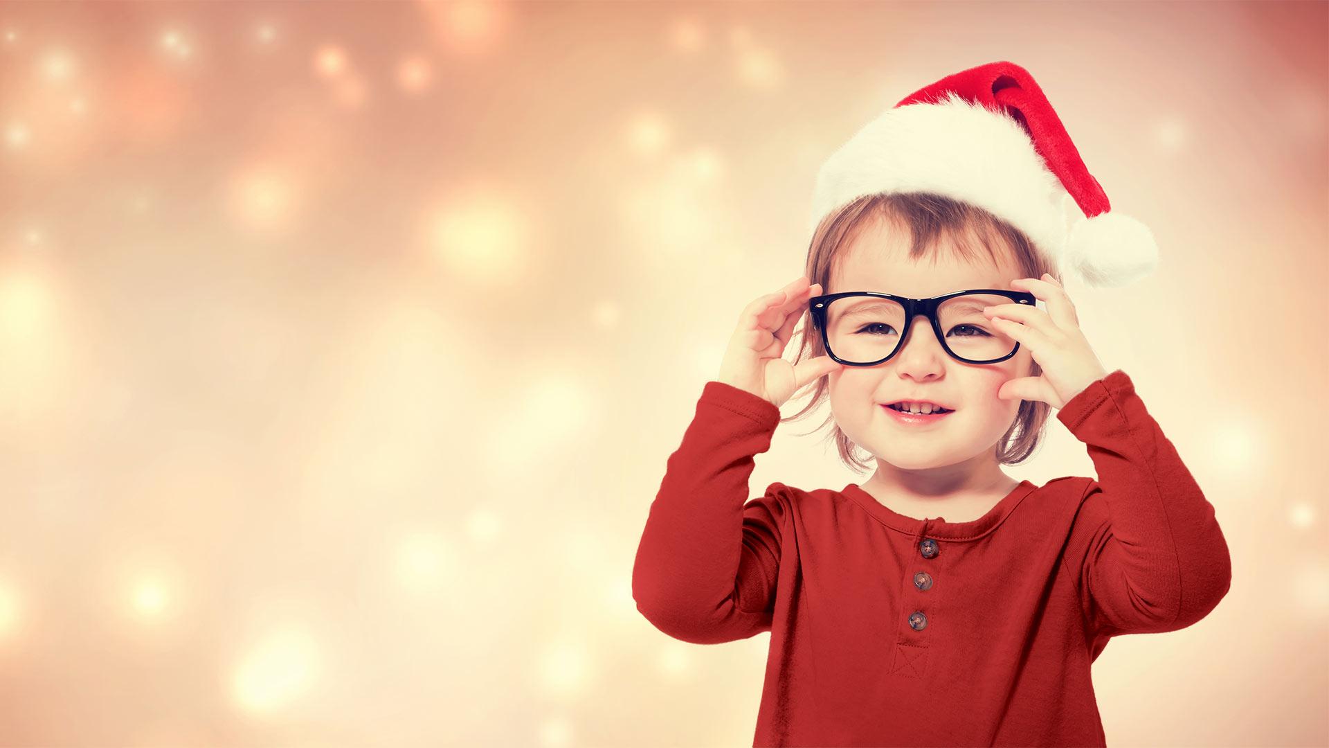 PREUSS MESSE Weihnachten 2019