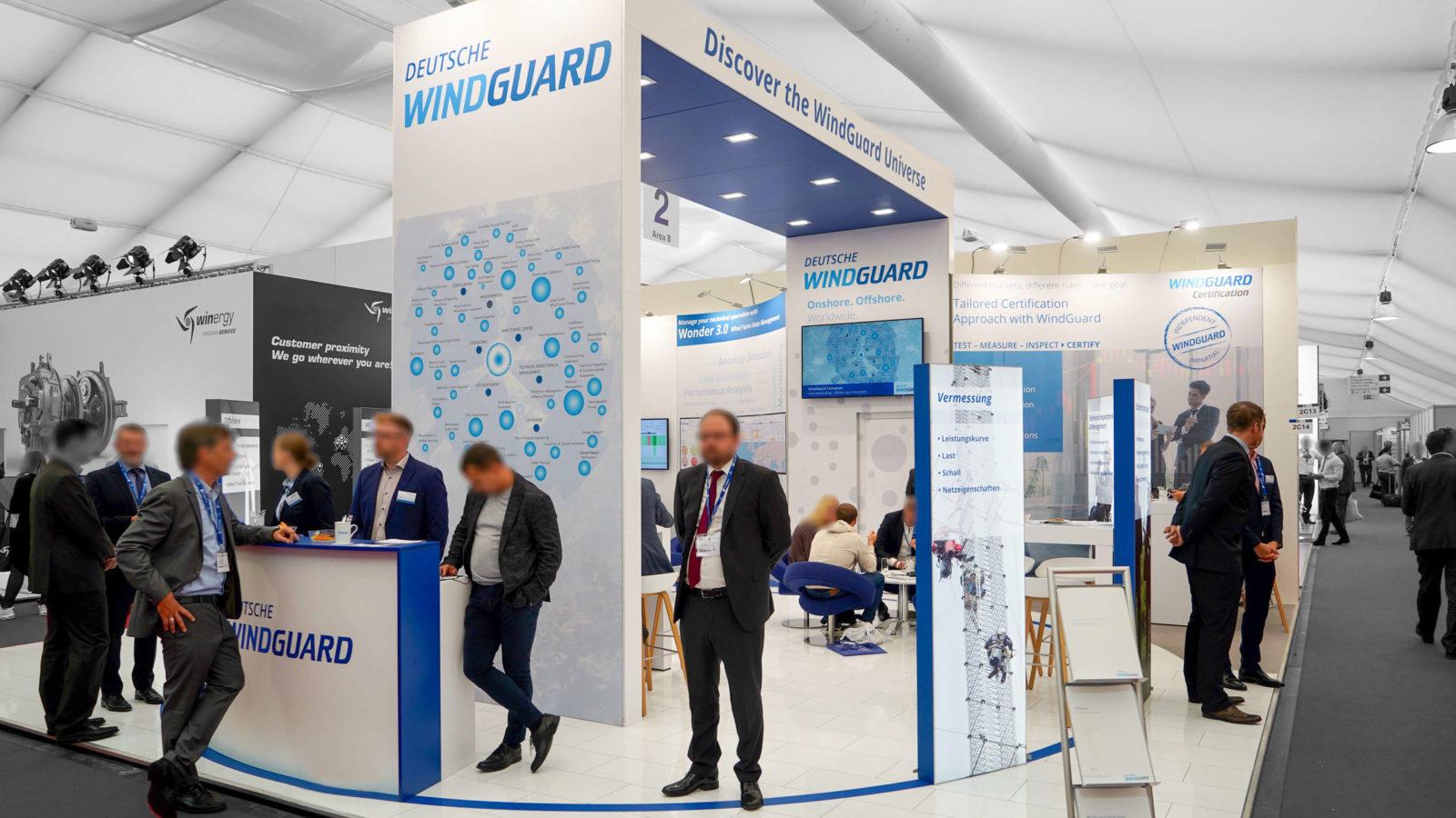 Preuss_Messe_DeutscheWindguard_HusumWind19-001