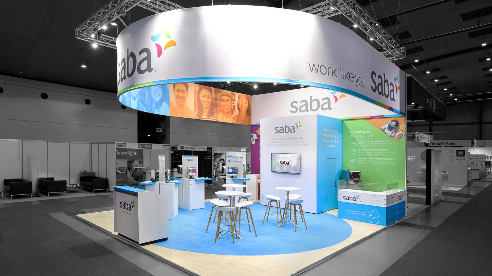 Preuss_Messe_saba_Learntac2020-1