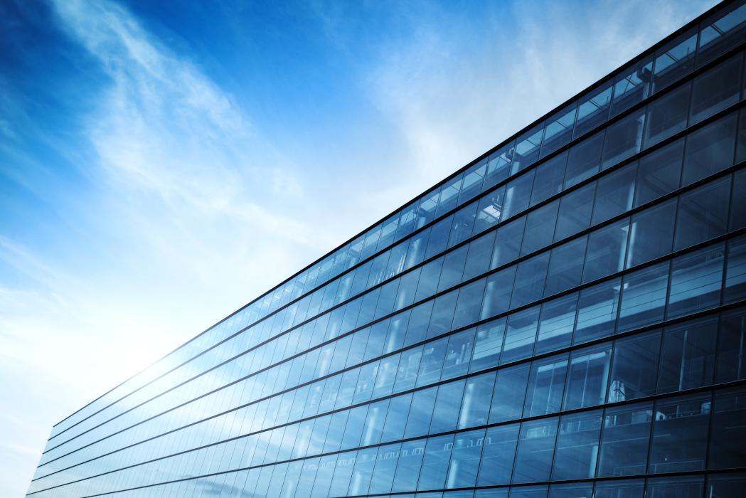Schutzfolie Sonnenschutz UV-Schutz energiesparend Umwelt