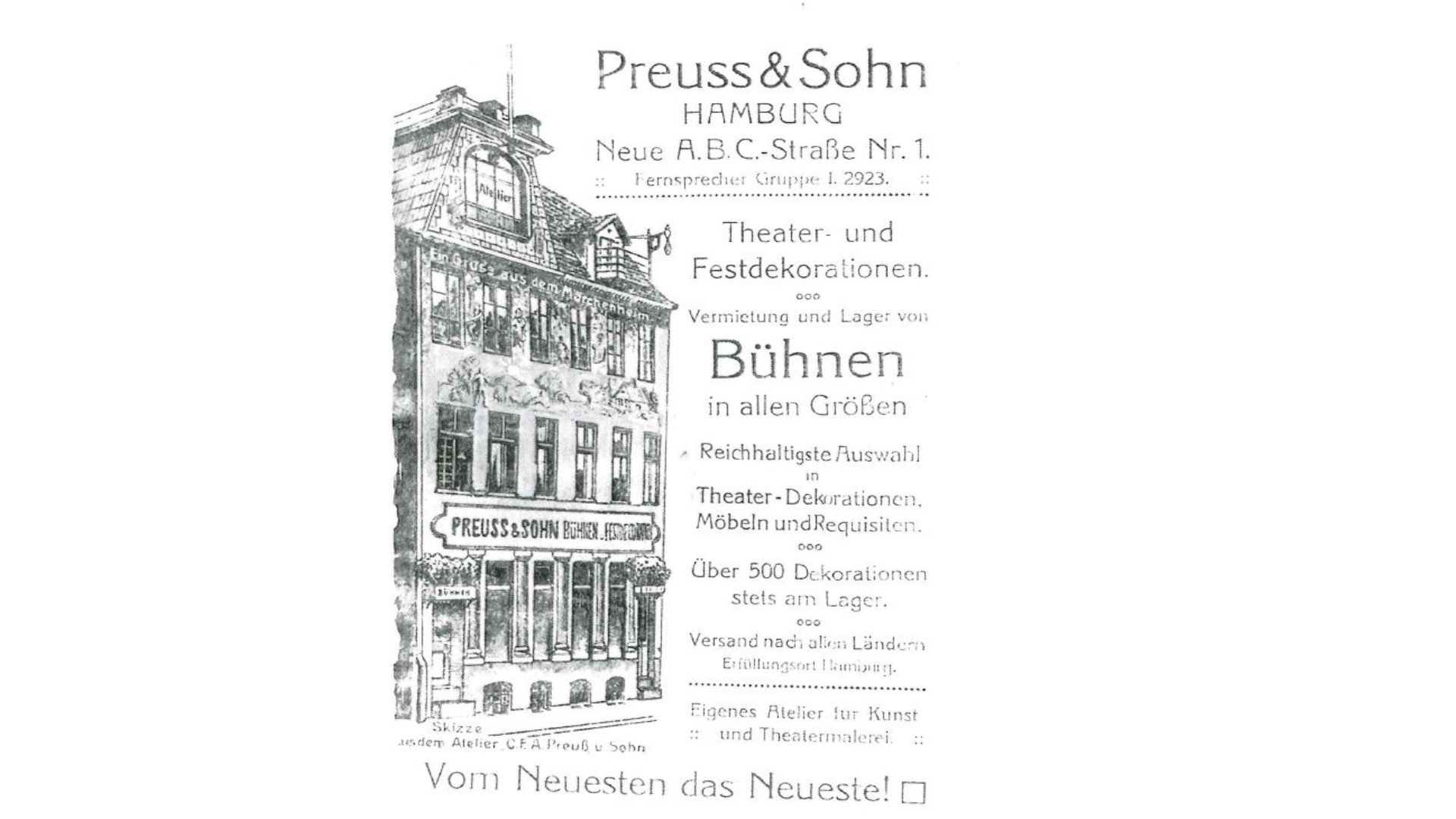 PREUSSMESSE_ABCStrasse_1920x1080